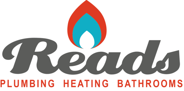 Read's Plumbing and Heating